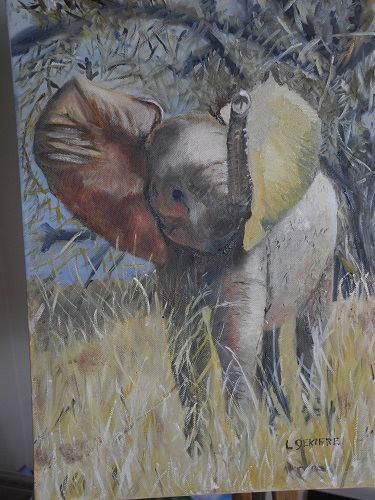 baby_elephant_painting