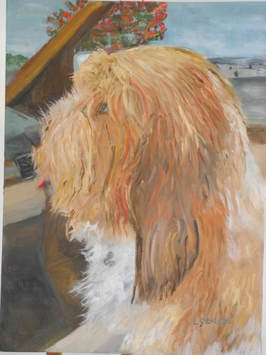 custom-dog-painting-no-detail-shaggy-by-gekiere